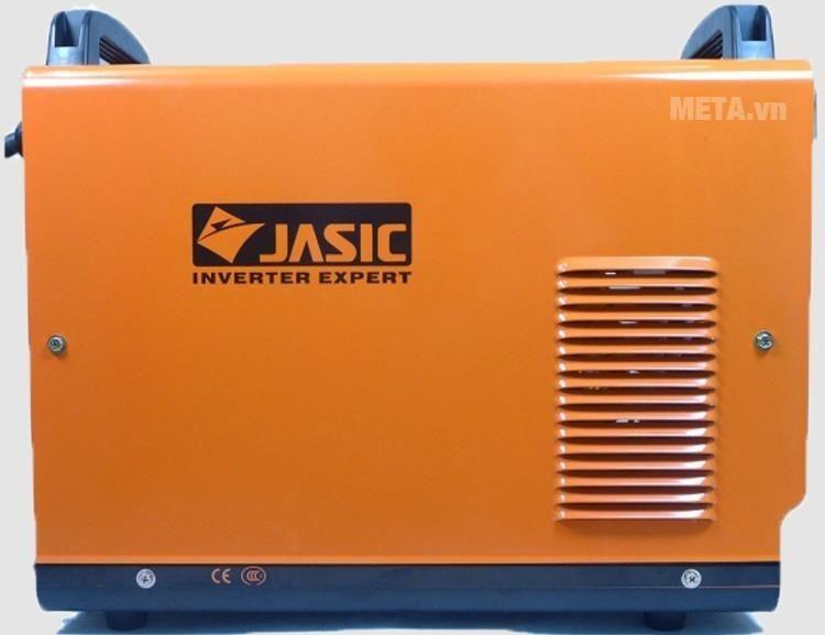 Máy hàn que Jasic ARC-350 (J99)