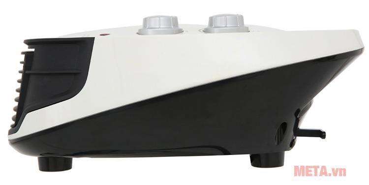 Máy sưởi Ceramic KoriHome BHK-101-W