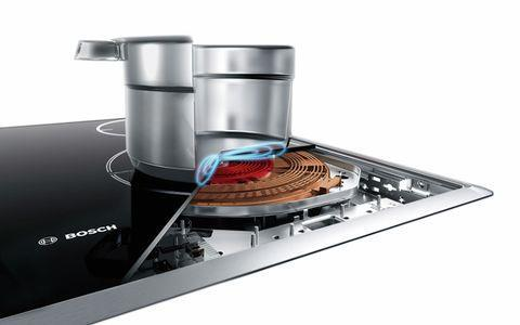 Bếp từ Bosch PVJ631FB1E 7400W