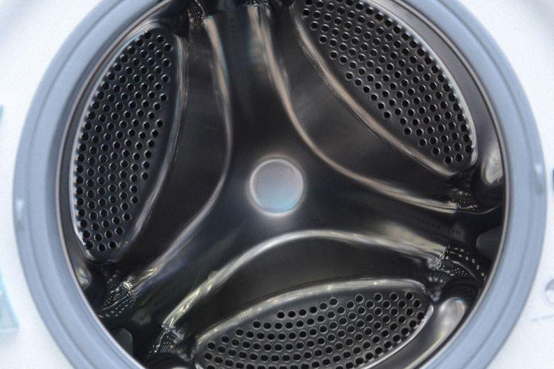 Máy giặt LG WD-9600 7kg