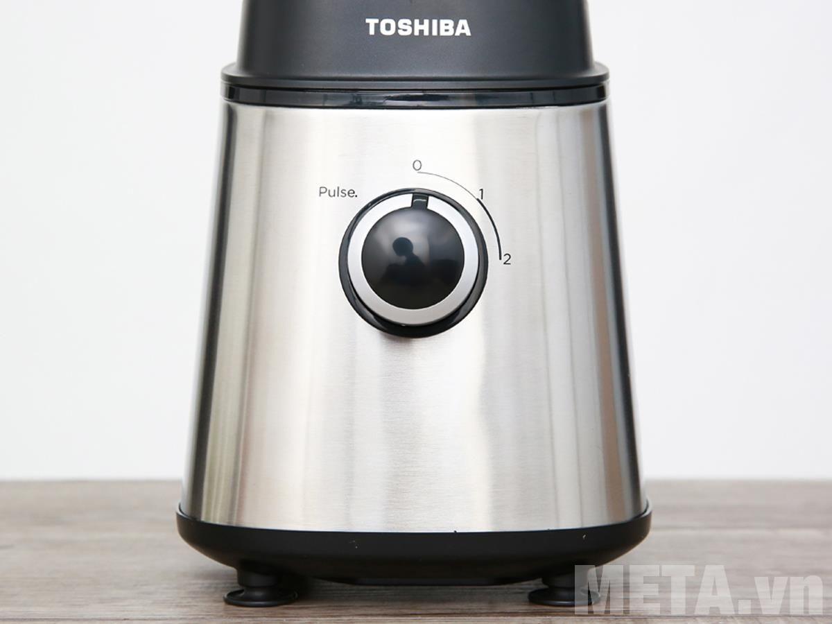 Máy xay sinh tố Toshiba BL-T100G