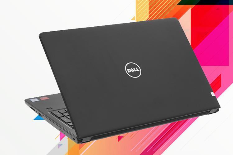 Laptop DELL Vostro 3578 NGMPF21 Win 10