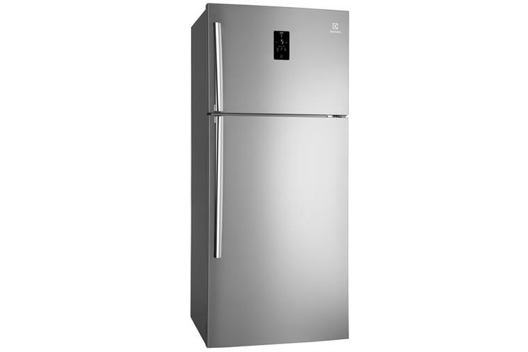 Tủ lạnh Electrolux ETE4600AA-RVN - 460 Lít