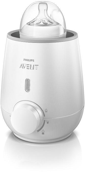 Máy hâm sữa/ thức ăn Philips Avent SCF 335/00