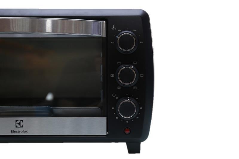 Lò nướng Electrolux 21L EOT4805K