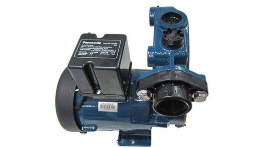 Bơm đẩy cao 350W có dây Panasonic GP-350JA-NV5