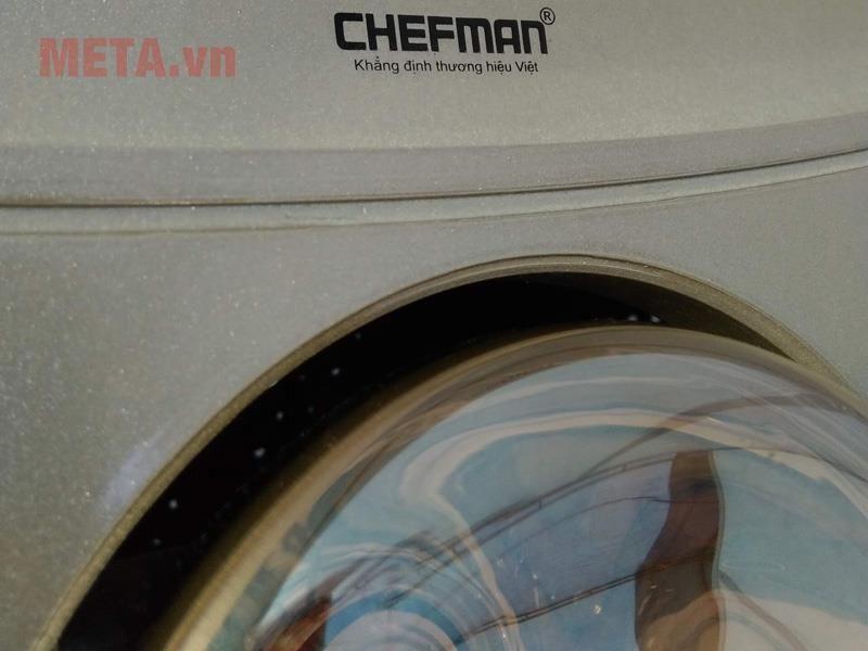 Đèn sưởi nhà tắm Chefman CM-613B