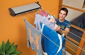 Máy giặt LG WD-21600 10.5kg