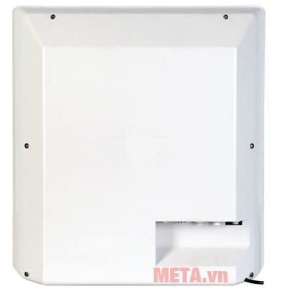 Máy lọc nước UV A.O.Smith AR600-U3