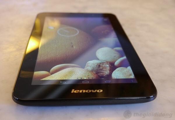 Máy tính bảng Lenovo IdeaTab A3000