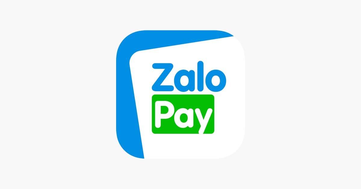 Hướng dẫn cách cài đặt ứng dụng ZaloPay và liên kết Zalo Pay với ngân hàng.