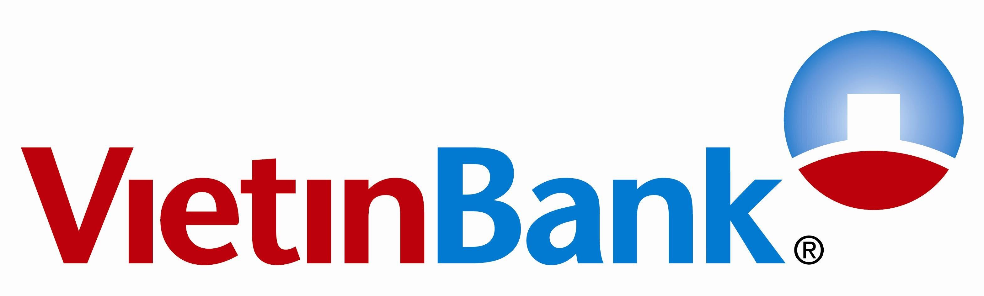 Hướng dẫn thủ tục vay vốn kinh doanh nhỏ ngân hàng Vietinbank