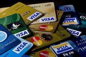 Sinh viên có được mở thẻ tín dụng không?