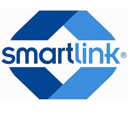 Logo Smartlink trên thẻ ATM, thẻ tín dụng ngân hàng là có ý nghĩa gì ?