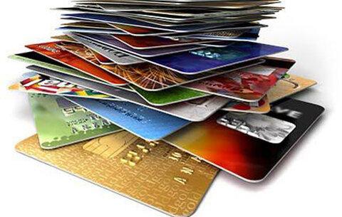 Làm sao để chọn được chiếc thẻ tín dụng đầu tiên phù hợp nhất