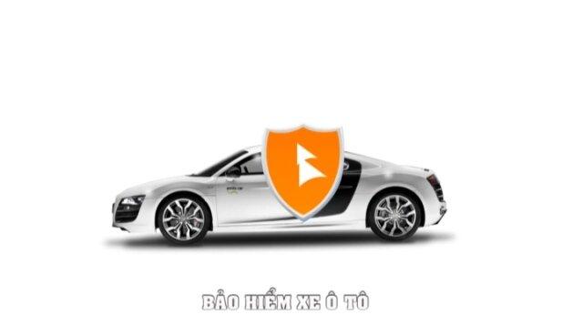 Cách mua bảo hiểm ô tô tiết kiệm nhất mà bạn không nên bỏ qua
