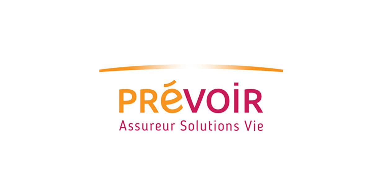 Bảo hiểm thai sản Prevoir năm 2018 và những điều cần biết