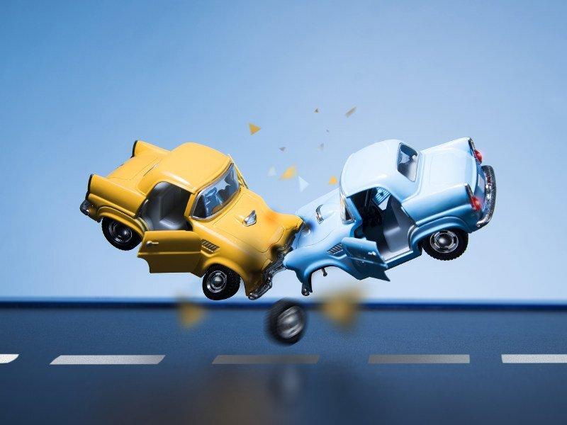 Bảo hiểm tai nạn là gì, phân loại, quyền lợi, chọn hãng nào tốt nhất?