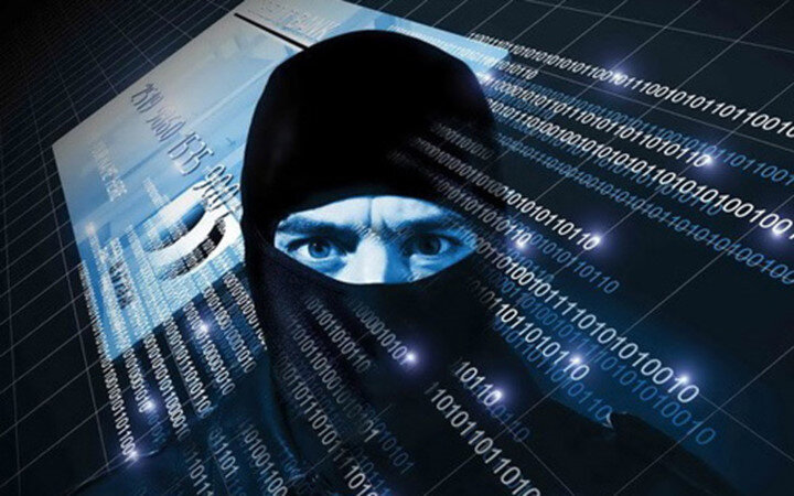 Lưu ý khi giao dịch thẻ tín dụng tránh bị lấy cắp thông tin