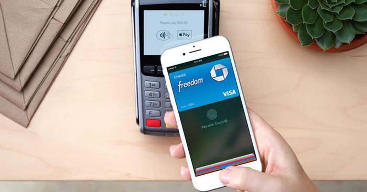 Apple Pay Cash là gì? Có tác dụng gì trong cuộc sống hàng ngày?