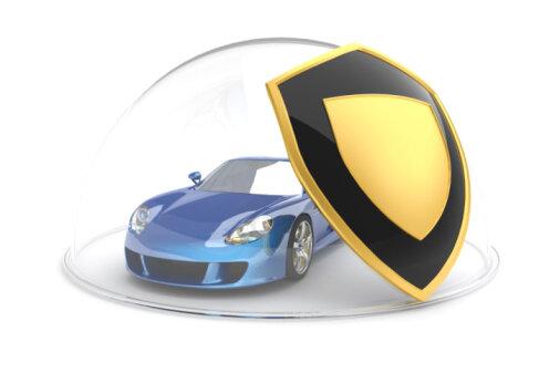 4 Điều bạn phải biết về Bảo hiểm trách nhiệm dân sự bắt buộc xe ô tô