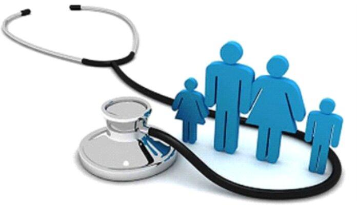 Có nên mua bảo hiểm sức khỏe Bảo Việt An gia?