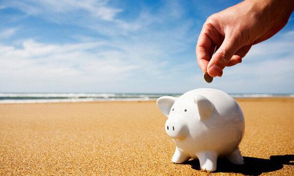 Cách gửi tiền ngân hàng để có lãi suất tiết kiệm cao nhất