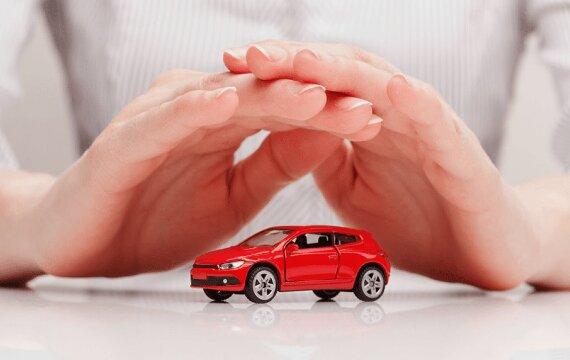 Quy trình bồi thường bảo hiểm ô tô bồi thường mức phí như thế nào