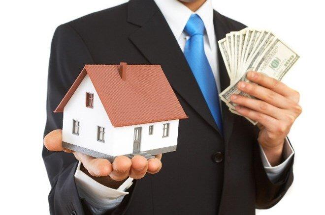 Có nên quyết định mua nhà không có sổ đỏ