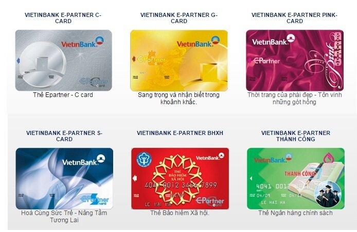 Ebanking Ngân hàng Đông Á - YouTube