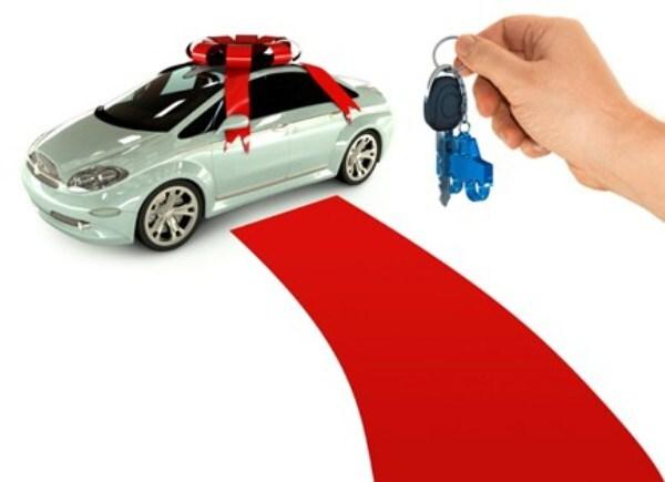 Có nên vay mua ô tô ngân hàng Viet Capital Bank không?