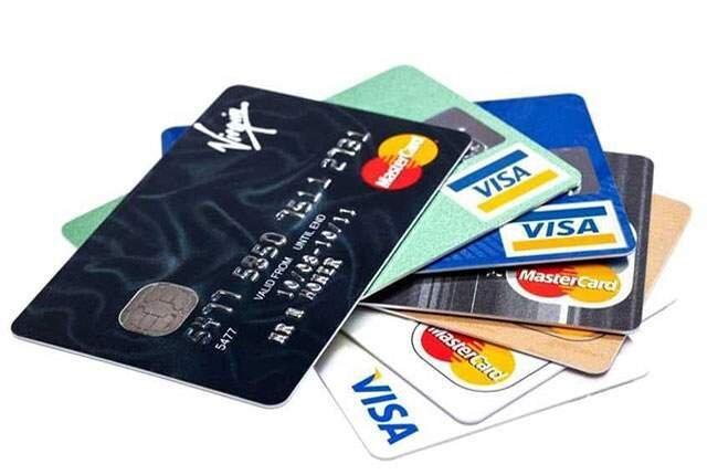 Thẻ tín dụng là gì ? Dùng để làm gì ?