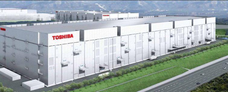 Lịch sử nguồn gốc xuất xứ tủ lạnh Toshiba
