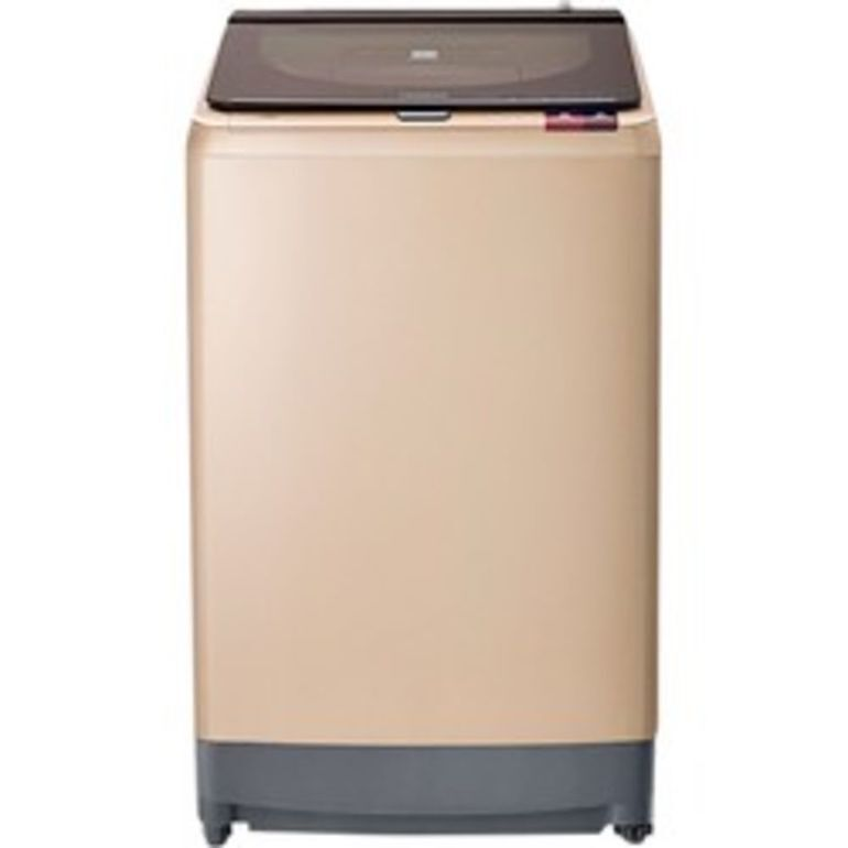 Máy giặt Hitachi 16kg SF-160XTV 220-VT (CH)