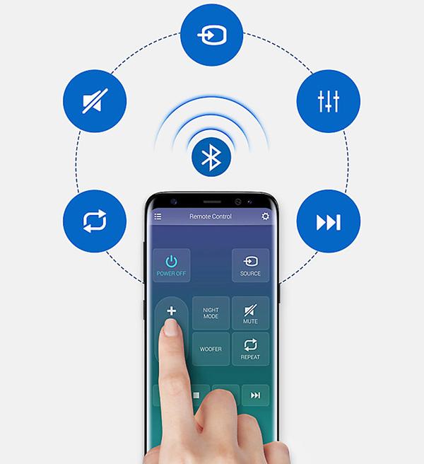 Loa Samsung có tốt không? Có nên mua không?