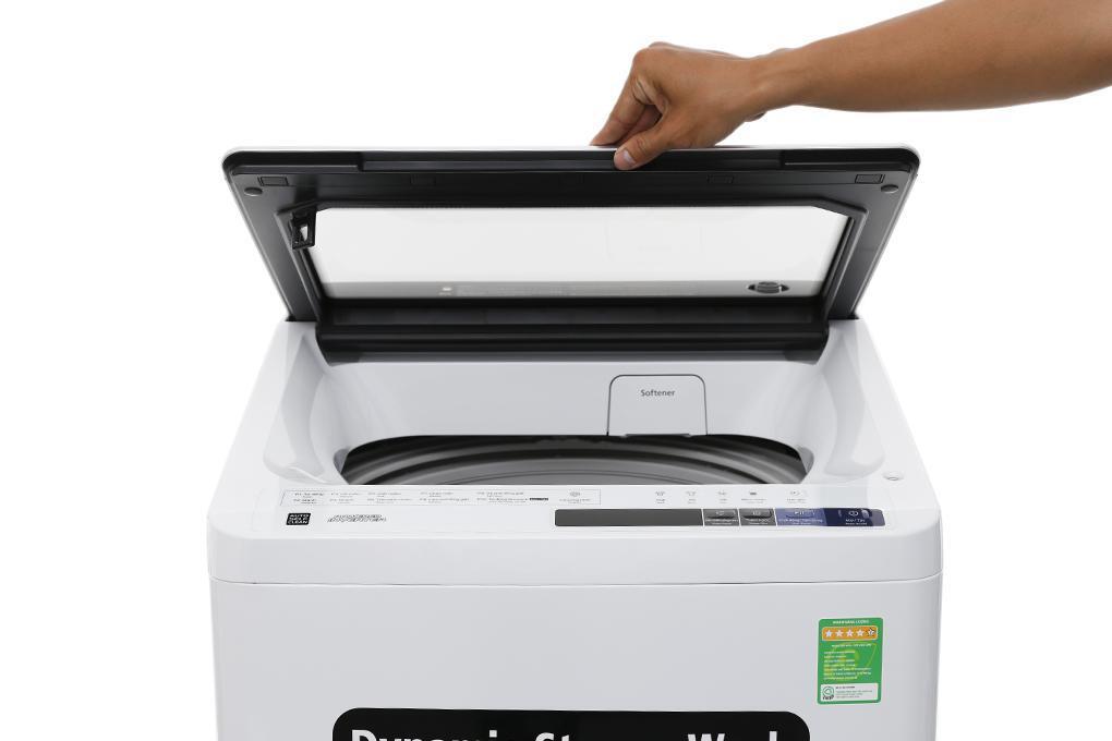 Máy giặt Hitachi 12kg SF-120XAV