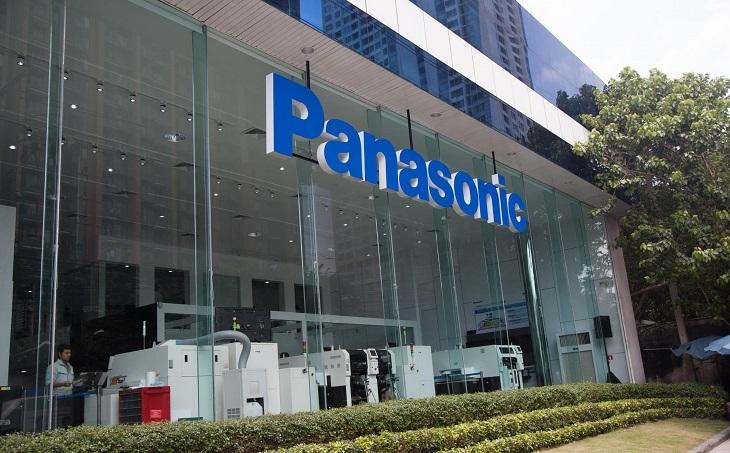 Lịch sử nguồn gốc xuất xứ tủ lạnh Panasonic