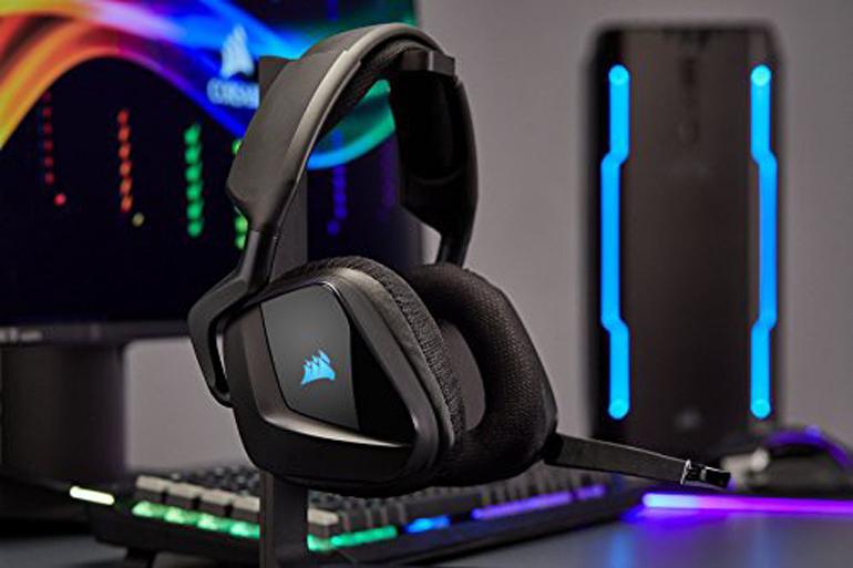 tai nghe gaming tốt nhất