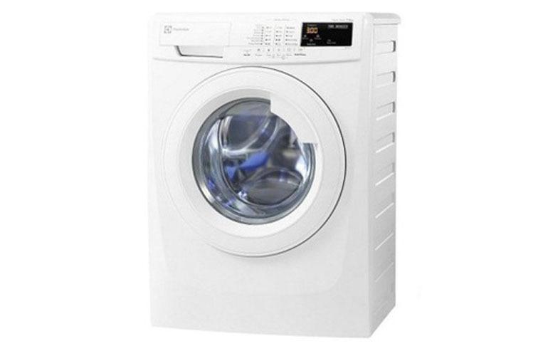 máy giặt electrrolux 7kg