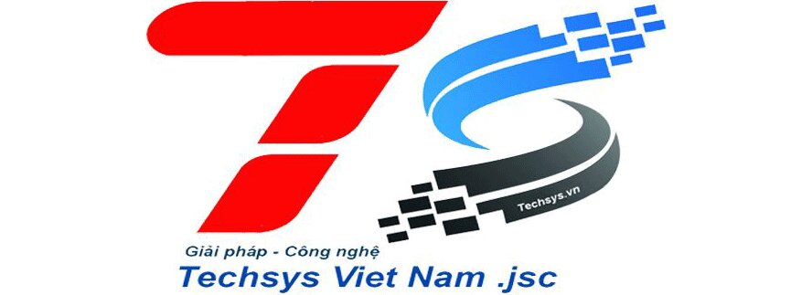 techsys.vn