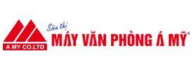 mayvanphongamy.vn