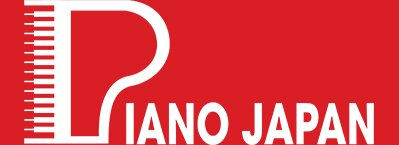 pianojapan.com.vn