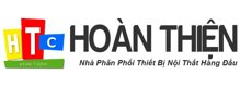 noithatchinhhang.vn