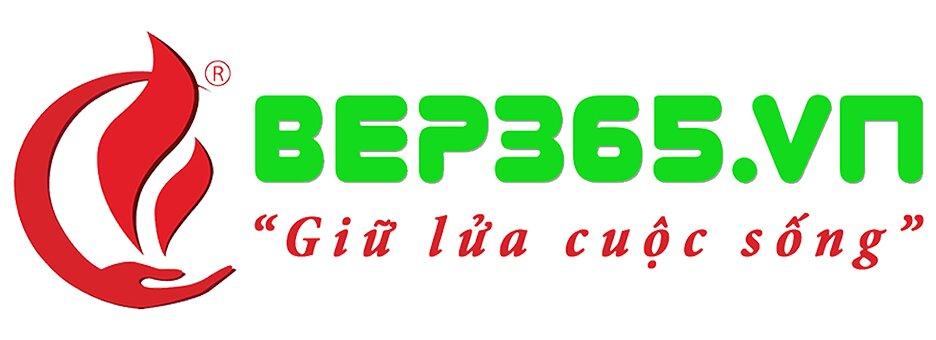 bep365.vn