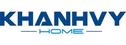 khanhvyhome.com.vn