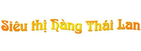 hangthailan.com.vn