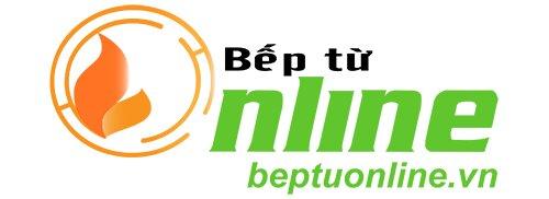 beptuonline.vn