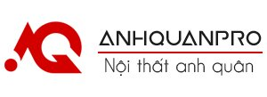 anhquanpro.vn