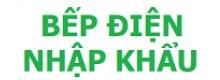 bepdiennhapkhau.com