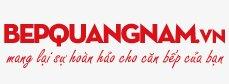 bepquangnam.vn